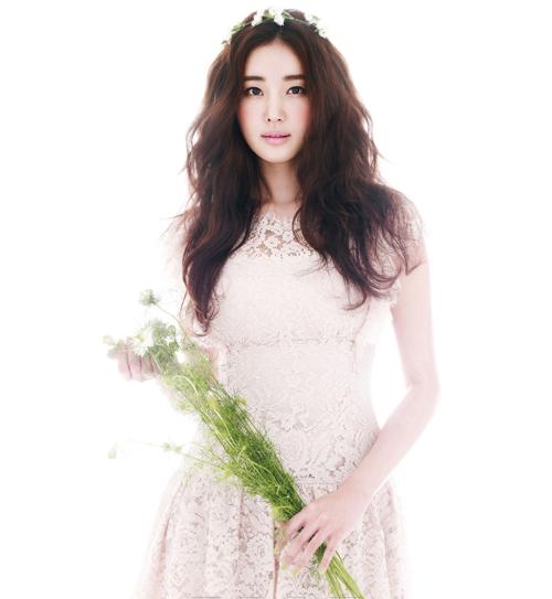 """Những mỹ nhân Hàn đẹp và thành công nhờ... """"dao kéo"""" 31"""