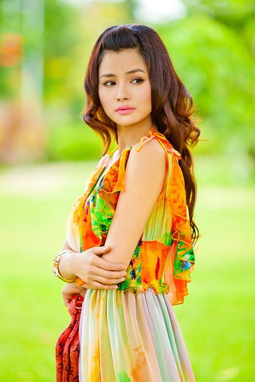 """Những mỹ nhân Việt biết """"đụng dao kéo"""" vừa đủ 32"""