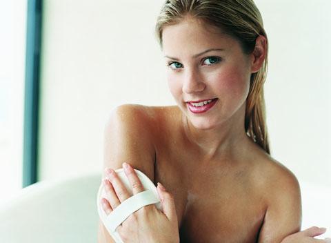 7 cách đối phó hiệu quả với lông mọc dưới da 3