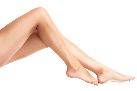7 cách đối phó hiệu quả với lông mọc dưới da 6