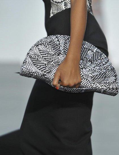 7 xu hướng túi nổi bật tại Tuần lễ thời trang Xuân/Hè 2014 3