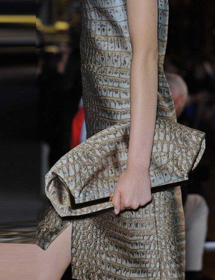7 xu hướng túi nổi bật tại Tuần lễ thời trang Xuân/Hè 2014 4