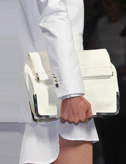 7 xu hướng túi nổi bật tại Tuần lễ thời trang Xuân/Hè 2014 14