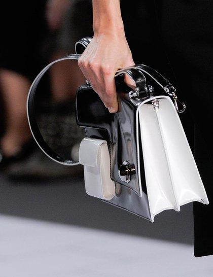 7 xu hướng túi nổi bật tại Tuần lễ thời trang Xuân/Hè 2014 20