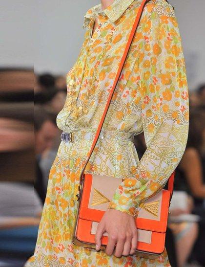 7 xu hướng túi nổi bật tại Tuần lễ thời trang Xuân/Hè 2014 21