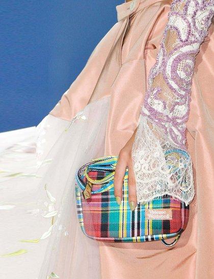 7 xu hướng túi nổi bật tại Tuần lễ thời trang Xuân/Hè 2014 27