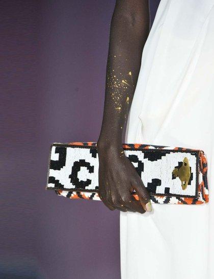 7 xu hướng túi nổi bật tại Tuần lễ thời trang Xuân/Hè 2014 28