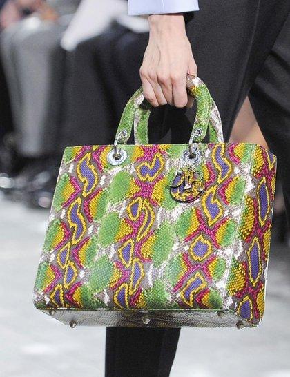 7 xu hướng túi nổi bật tại Tuần lễ thời trang Xuân/Hè 2014 31