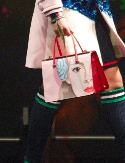7 xu hướng túi nổi bật tại Tuần lễ thời trang Xuân/Hè 2014 33