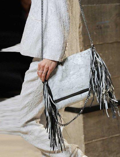 7 xu hướng túi nổi bật tại Tuần lễ thời trang Xuân/Hè 2014 34