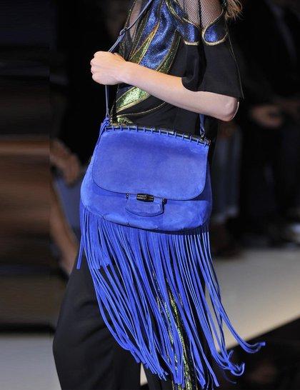 7 xu hướng túi nổi bật tại Tuần lễ thời trang Xuân/Hè 2014 37