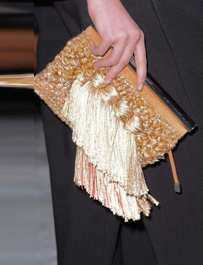 7 xu hướng túi nổi bật tại Tuần lễ thời trang Xuân/Hè 2014 39