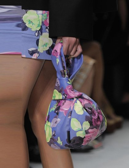 7 xu hướng túi nổi bật tại Tuần lễ thời trang Xuân/Hè 2014 44