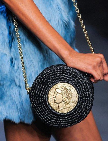 7 xu hướng túi nổi bật tại Tuần lễ thời trang Xuân/Hè 2014 45