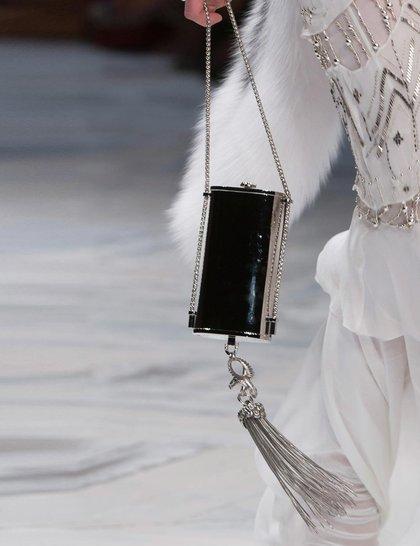 7 xu hướng túi nổi bật tại Tuần lễ thời trang Xuân/Hè 2014 46