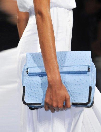 7 xu hướng túi nổi bật tại Tuần lễ thời trang Xuân/Hè 2014 48
