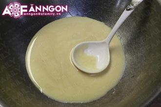Mách bạn cách làm sữa chua cực ngon  3