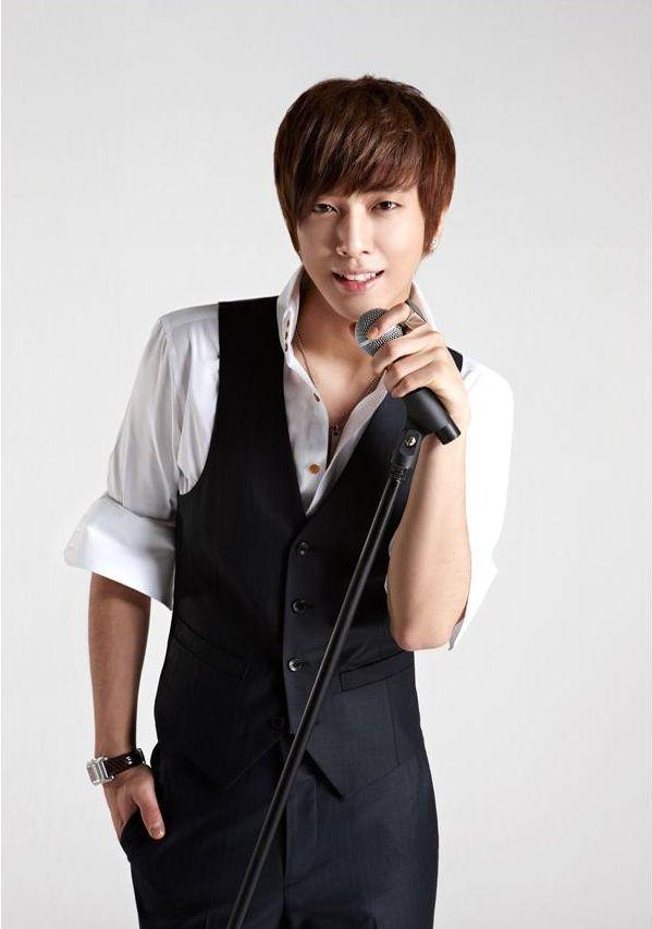 Jung Yong Hwa từ chối đóng phim cùng Park Shin Hye 2