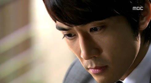 Song Seung Hun liên tiếp bị phản bội 8