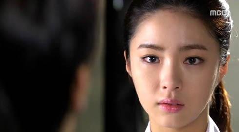 Song Seung Hun liên tiếp bị phản bội 5