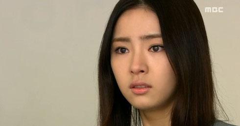 """Song Seung Hun lần đầu """"nổi điên"""" với """"bạn gái"""" 2"""