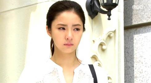 """Song Seung Hun và """"bạn gái"""" chính thức chia tay 2"""