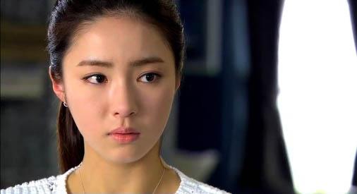 """Song Seung Hun lần đầu """"nổi điên"""" với """"bạn gái"""" 4"""