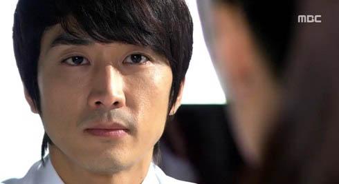 Song Seung Hun liên tiếp bị phản bội 4