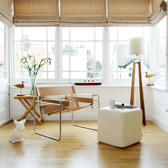 Những kiểu decor cho phòng khách nhỏ mà duyên dáng 8