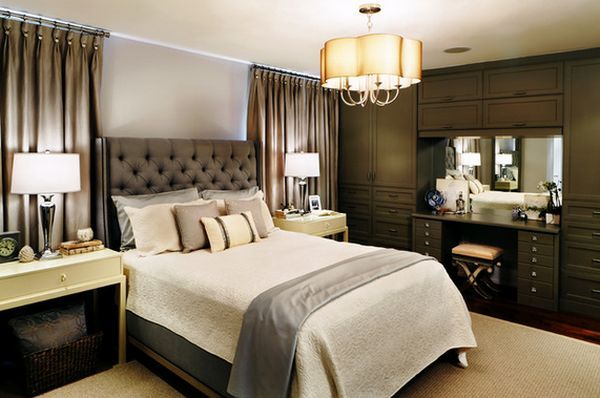6 thiết kế tủ quần áo thông minh cho phòng ngủ hẹp (P.1)   5