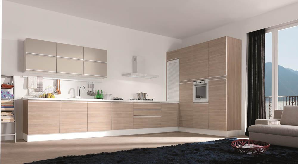 Tư vấn cải tạo cho căn hộ tập thể hình thang 59m² 5