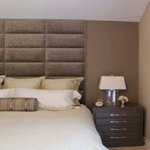 5 bí quyết tạo nên sự thư thái cho phòng ngủ 1