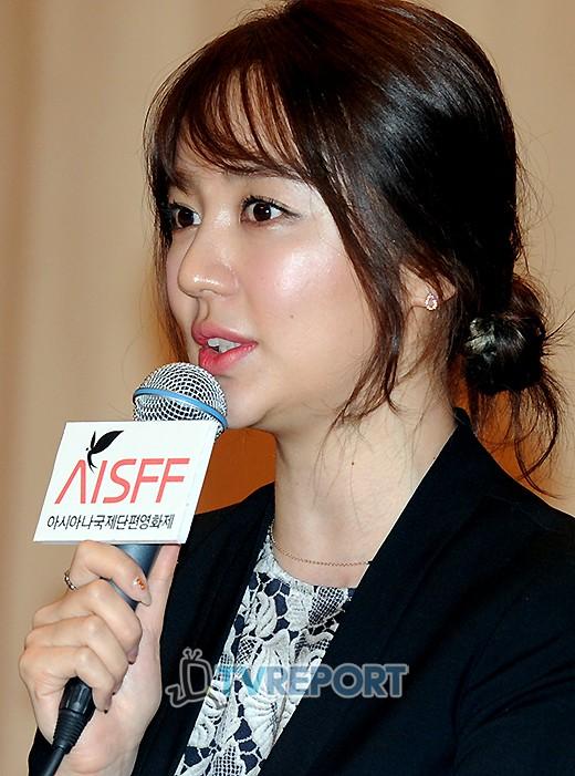 Loạt mỹ nhân Hàn thay đổi vì PTTM trong năm 2012 3