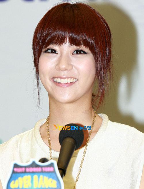 Loạt mỹ nhân Hàn thay đổi vì PTTM trong năm 2012 27