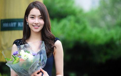 Loạt mỹ nhân Hàn thay đổi vì PTTM trong năm 2012 10