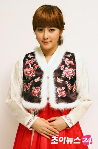Loạt mỹ nhân Hàn thay đổi vì PTTM trong năm 2012 12