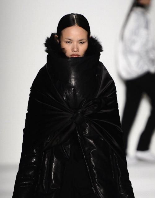 Tuyết Lan liên tiếp xuất hiện trong 5 show diễn tại New York 8