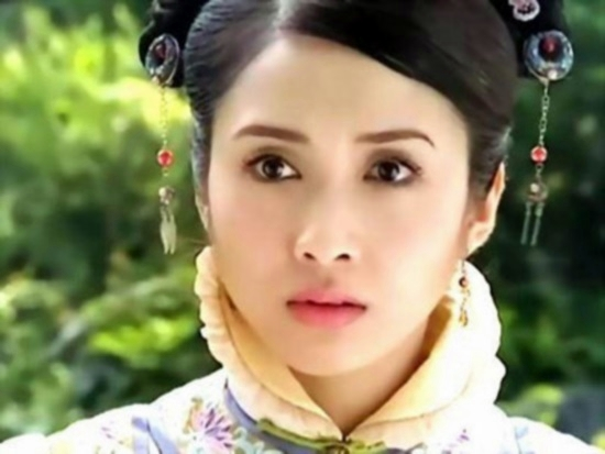 5 ngôi sao TVB nổi tiếng lận đận 5