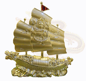 9 quà tặng phong thủy ý nghĩa nhất cho chủ nhà 6