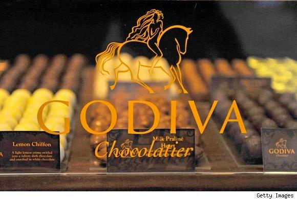 10 loại socola ngon nhất thế giới 7