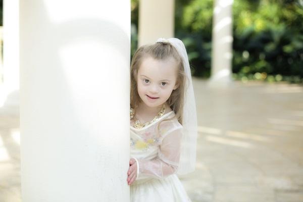 Giselle24