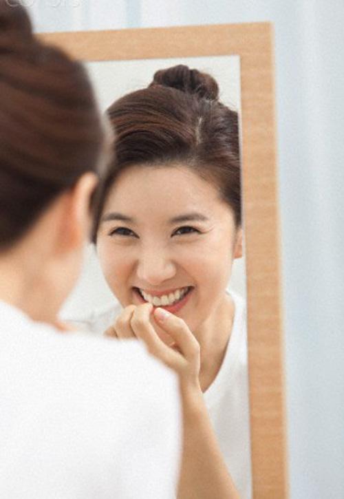 30 điều mà bất cứ phụ nữ nào cũng nên có và nên biết 2