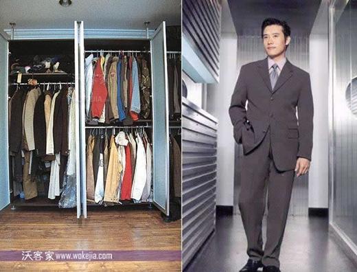 """Ghé thăm """"ngôi nhà cẩm thạch"""" của vợ chồng Lee Byung Hun - Lee Min Jung 10"""