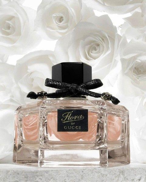 12 hương nước hoa quyến rũ tuyệt vời cho mùa xuân 5