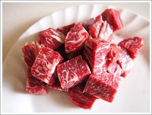 Cách nấu bò kho mềm ngon tuyệt đỉnh 2