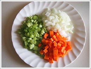 Cách nấu bò kho mềm ngon tuyệt đỉnh 3