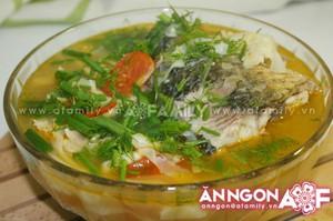 Thực đơn món kho cho bữa cơm trời rét thêm ngon 14