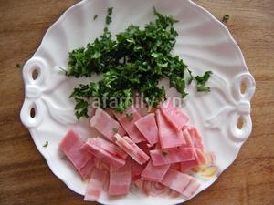 Món ăn vặt mới cực ngon từ khoai tây 4