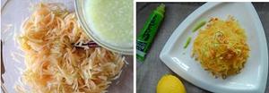Cách làm nộm đu đủ chua giòn ngon tuyệt 8