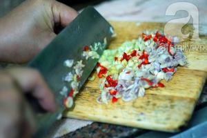 Bò kho khế - món ngon ngày mát trời 4